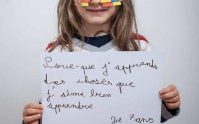 Fanny, Paris