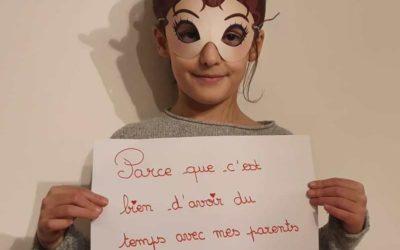Emilie, Toulouse